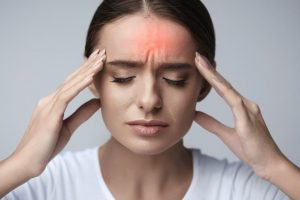 Research studies reveal chiropractic care helps headaches in many cases