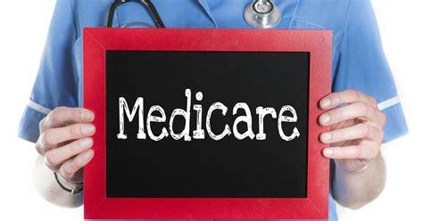 Chiropractic Medicare EPC plans